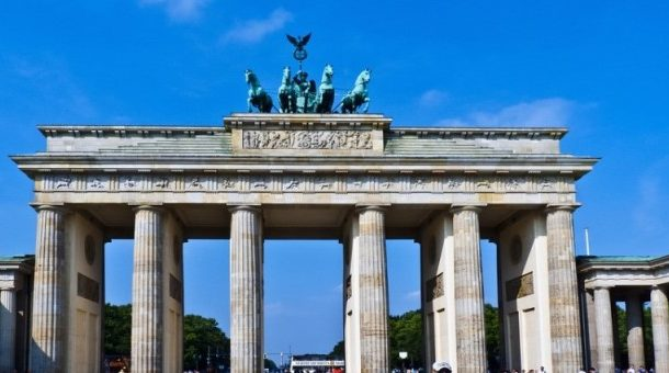 Warum ist die Staatszugehörigkeit zur DDR nach der Wende so wichtig?
