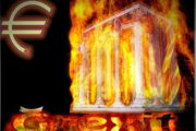 Zentralbank benötigt Neustart