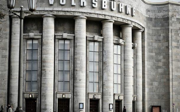 Mit Gründung der DDR am 07.10.1949!